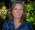 Kathy Plomer